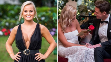 The truth behind Bachelor Matt and Elly's pre-show 'romance'