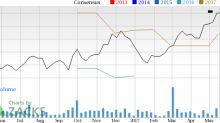 Why William Lyon Homes (WLH) Stock Might be a Great Pick