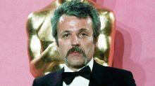 William Goldman, Oscar-Winning Writer of 'Butch Cassidy and the Sundance Kid,' Dies at 87