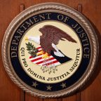 U.S. soldier arrested for attempting to assist Islamic State: Department of Justice