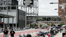 Harley-Davidson Museum plans $91K sign with LED lighting