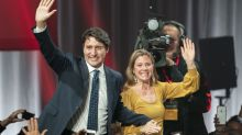 Trudeau's Liberals have won a minority government: What now?