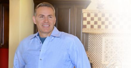 Kurt Warner: this company is changing real estate