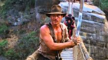'Indiana Jones 5' director teases that the movie will be going 'someplace new'