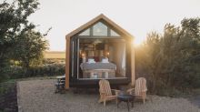 15 amazing glamping sites in England for a perfect post-lockdown staycation