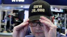 Best ETFs Of 2017 Target Growth Stocks, Gold Miners, Brazil Small Caps