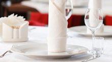 Is It Time To Buy Darden Restaurants Inc (DRI)?