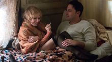 Sienna Miller Live By Night interview: Being a 'celebrity' held me back as an actor (exclusive)