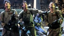 Who you gonna call? 'Ghostbusters' finally lands at Universal Studios' Halloween Horror Nights