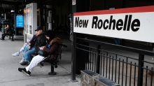 Understanding the New Rochelle coronavirus 'containment zone': Yahoo News Explains
