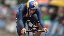 2020 World Road Cycling Championships TV, live stream schedule