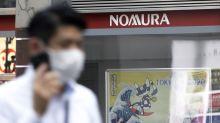 Nomura Moves Past Archegos With Australia, New Zealand Tie Ups