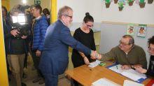 Referendum autonomia: alle 19 l'affluenza è del 51% in Veneto, quorum raggiunto