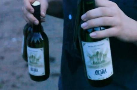 Worley Winery loses stock, BioShock 2 gains promotion