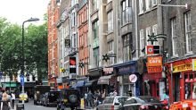 Westminster council looks to stop big stores swamping Soho