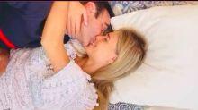 La felicitación romántica de Enrique Ponce a Ana Soria en su 22 cumpleaños