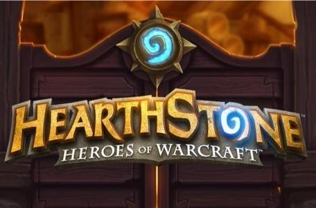 Razer signs first pro Hearthstone player
