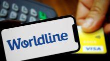 Worldline's $8.7 billion Ingenico deal to create European payments leader