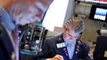 Wall Street sobe com otimismo comercial apesar de pressão da Boeing