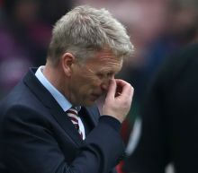 Premier League: Sunderland relegated after defeat to Bournemouth