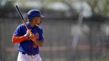 2021 Fantasy Baseball Park Factors: Move to Mets a downgrade for Francisco Lindor?