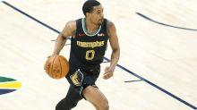 Sacramento Kings at Memphis Grizzlies odds, picks and prediction
