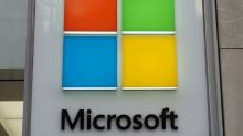 Microsoft to unveil first new Windows in six years