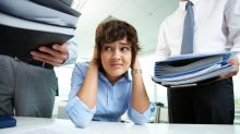 Why we hate to work so much