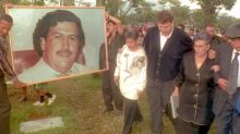 13 Pablo Escobar Facts That Will Blow Your Mind