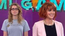 Finance Worker Gets 'GMA' Makeover Before 30th Birthday