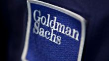 Hedge Funds Battle With Goldman Sachs in Going Long on Aussie