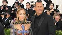 Jennifer Lopez reveals her exact at-home family workout routine