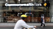 CBA shares dip as fresh allegations loom