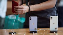 Apple's China controversy is the price of doing business