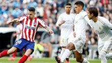 Tantangan Klub LaLiga di Musim 2020/2021, Pemasukan Klub Berkurang