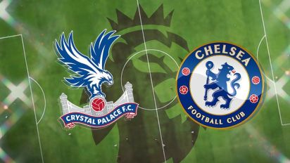 Crystal Palace vs Chelsea FC: Prediction, TV channel, team news, live stream, h2h results, odds - preview