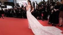 Kangana Ranaut slays at Cannes Film Festival 2019