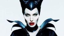 Angelina Jolie confirma retorno como atriz em sequência de 'Malévola'