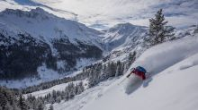 Forget the beach – there's never been a better time to book your next ski holiday