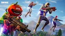 Fortnite now has 15 million+ downloads on Android