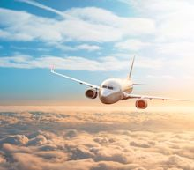 3 Aerospace Stocks to Buy Right Now