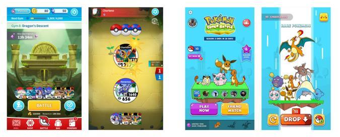 The Pokémon Company/Facebook