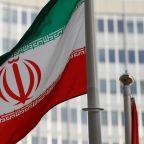 News Bites: Navy shoots down Iranian drone, Trump nominates new Secretary of Labor, trade talks resume