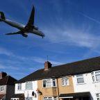 Heathrow tells UK - do passenger testing or lose 'quarantine roulette'