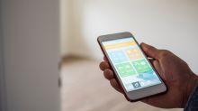 【iM Tech】卓健推手機App預約 輪候時間僅5分鐘