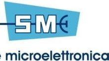 Celcom entscheidet sich für IP/MPLS-Mikrowellensender von SIAE MICROELETTRONICA für 5G-Backhaul in Malaysia