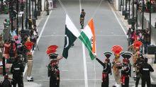 India, Pakistan held secret talks to try to break Kashmir impasse