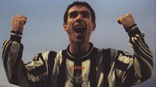 Keith Gillespie reveals Ferguson role in four-fold pay rise at Newcastle