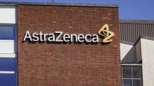 AstraZeneca Promising Result on COVID-19 Vaccine to Boost Stock; Target Price GBX 10,970