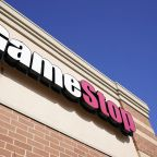 Leadership shakeup continues at GameStop, CEO to depart